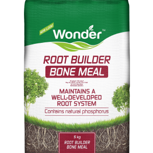 Wonder Bone Meal